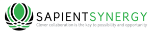 SAPIENT SYNERGY LLC logo