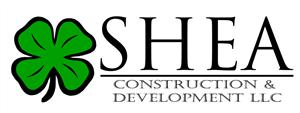 SHEA CONSTRUCTION & DEVELOPMENT LLC logo