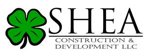 SHEA CONSTRUCTION & DEVELOPMENT LLC photo #1