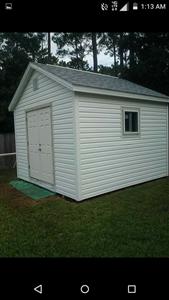 SHORT CONSTRUCTION SERVICES, LLC photo #2