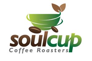 SOUL CUP COFFEE ROASTERS, LLC logo