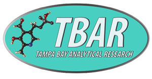 TAMPA BAY ANALYTICAL RESEARCH, INC. logo