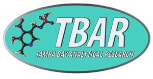 TAMPA BAY ANALYTICAL RESEARCH, INC. logo