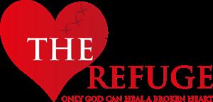 THE LORDS REFUGE INC. logo