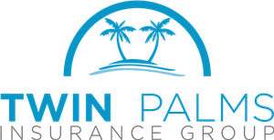 TWIN PALMS INSURANCE GROUP logo