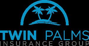 TWIN PALMS INSURANCE GROUP logo