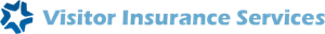 VISITOR INSURANCE SERVICES logo