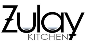 ZULAY LLC logo