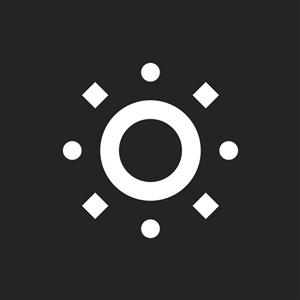 AHAL US, LLC logo